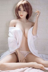 153CM Beautiful Girl Full Size Sex Doll Sexuel Silicone Real Mannequins Love Dolls Oral Anal Sex Dolls Adult Sex Toys for Man