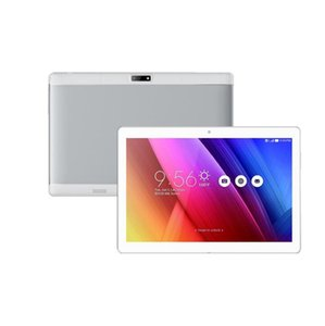 10 inch tablet 3G call WiFi Bluetooth GPS Android tablet game tablet
