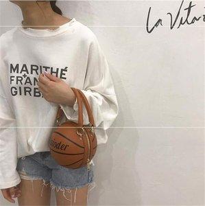 Pallacanestro delle donne borse di moda di lusso di pallacanestro delle donne delle borse di lusso H K Totes pelle bovina Genuine Leather Shoulder Crossbody di marca Borse