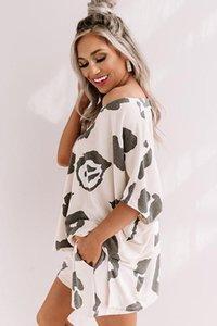 Newclipper Para Pijama Tiedye Para Femme Crew Neck Tie Dye Pajama curta Define Melhor Dye Para Laço Morrer Shirts Ruggine
