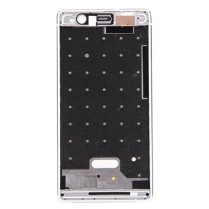 For Huawei P9 lite   G9 LCD Housing Plate Frame Bezel Housing Cover Front A Frame Board Middle frame Replacement Parts