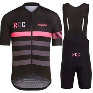 Rapha PROradfahren Hosen Trikot Männer Pro Fahrrad-Kit atmungs Jersey Herrenrad Maillots Ciclismo Hombre Radsport-Anzug Plus Größe: XS ~ 5XL