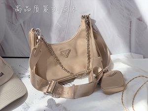 512853 classiques de femmes Fashion Bag épaule BagsCross BodyToteshandbags marque mode TOP sacs de créateurs de luxe célèbres femmes les plus populaires T16T