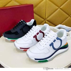 مصبوغ عالية الجودة Luxu منصة أحذية عارضة الرياضة منصة حذاء رياضة مدرب الماء رغوة جلد البقر أسفل المشي الحجم 38-46