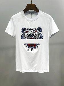19FW FOG Fear of God ESSENTIALS Floral Photo Printed T-shirt Men Tee Women Fashion Short Sleeves Street Hip Hop Summer Tee ht09