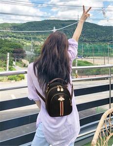 Бесплатная доставка высокое качество сумки бренд женские сумки дизайнерские сумки 6 цвет дизайнерские роскошные сумки кошельки рюкзаки B3