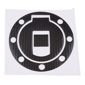 3D Gas Tankdeckel Aufkleber-Auflage-Aufkleber-Schutz für Yamaha YZF-R1 YZF R6