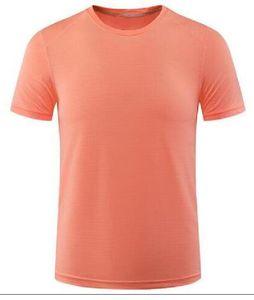 Diseñador del verano de color naranja muy bien diseñado T-camisa ocasional ocasionales de los deportes de la moda de las mujeres de manga corta-a la venta