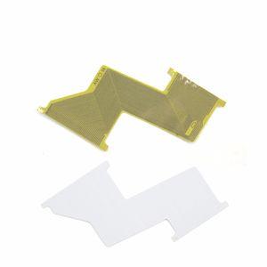 Fcarobd 10 قطع لمرسيدس بنز فيانو فيتو صك العنقودية لوحة الشريط الكابل شقة موصل أداة إصلاح بكسل القتلى