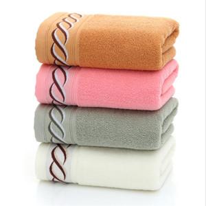 القطن خمسة حلقة منشفة لينة ومريحة ماصة منشفة وجه العودة هدية سوبر ماركت تاجر الجملة السوبر خاص للتخصيص