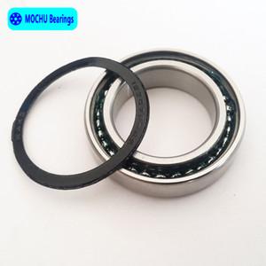 1pcs Bearing 19307RS 19307 19x30x7 61903-19 19307F-2RS Full ball Deep groove ball bearings, single row Bicycle bearings