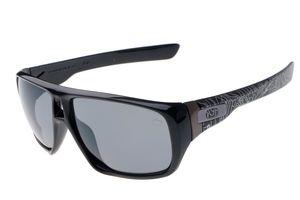 2020 neue Marken-hohe QualitätOakleySonnenbrille New Vintage-Pilot Band UV400 Schutz Männer Frauen Jugendliche Wayfarer Sonnenbrillen 58204