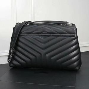 2019 bolsa nova moda sacos bolsas saco crossbody alta qualidade de estrela de couro real com os mesmos bolsas parágrafo