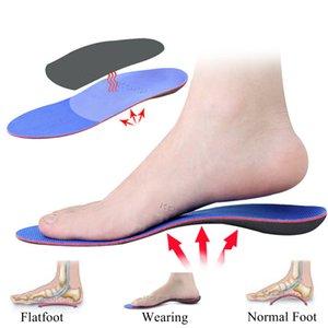 KOTLIKOFF EVA semelles orthopédiques Arch Support Inserts Prime orthèse Sport Chaussures Semelles talon douleur fasciite plantaire