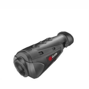 IR510 N1 Nano 400 * 300 Handheld termocamera monoculare di caccia Visore Notturno macchina fotografica di caccia termica 350g di caccia tascabile termica
