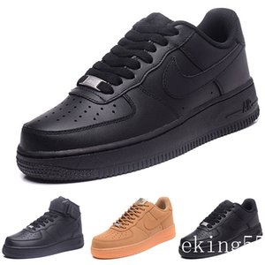 Classic 1 Utility Black Dunk Women Mens Designers Shoes one Sports Air Skateboarding Low Cut Trainers Designers Sneakers Chaussures W-CH2