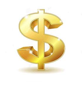 Clientes Especiais Link de Pagamento Especial Para Produtos Especiais pagar pelo patch ou adicionar Taxa de envio