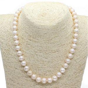 https://www.dhresource.com/0x0s/f2-albu-g5-M01-14-89-rBVaI1nZ1VWAP23sAABUZiuR6Gk363.jpg/9-10mm-round-white-natural-pearl-necklace-18inch-925