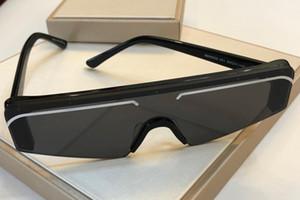 Оптово-смешные очки выражение выражения очки красные очки солнцезащитные очки фиолетовая оправа солнцезащитные очки лицо очки высокого качества для мужчины, женщины