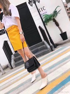 front flip 262150 Bag 3AA designer sacos 262150-1 couro de luxo inclinado ombro 2018 marca de moda mulheres famosas bolsas de cintura crossbody