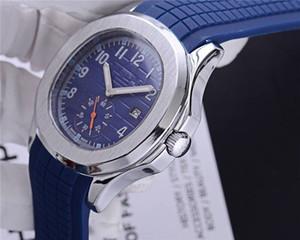 Все часы relogies Subdials Работа Мужские или женщины из нержавеющей стали Кварцевые наручные часы Секундомер Топ Relojes лучший подарок