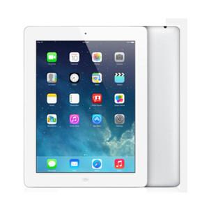 Refurbished Original iPad 2 Apple iPad2 Wifi 64GB 9.7 inch Display IOS Unlocked Tablet Sealed Box