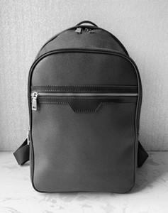 NOUVEAU sac à dos de créateur avec lettre imprimée DOXFORD Sac à bandoulière DOXFORD de luxe de luxe Scoliers de voyage en plein air pour les femmes hommes étudiants BA N41612