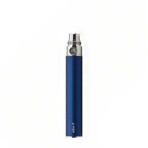 650 900 1100mah rechargeable Vape device e cigarette 510 thread cartridge vape battery for CE4 CE5 atomizer