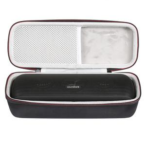 Consumer Electronics 2020 new Portable Wireless Bluetooth EVA Speaker Case For Anker Soundcore Motion+ Bluetooth Speaker (only case)