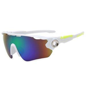 Night Vision Goggles Militare tattico Specialized Airsoft occhiali da tiro all'aperto a prova di esplosione gioco di guerra Paintball Eyewear