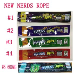 cheap nerds rope plastic candy gummy packaing bag hot edibles food bag heating seal custom dhl fast shipping rBVaWF3ttIOAH zlhome gGgrl