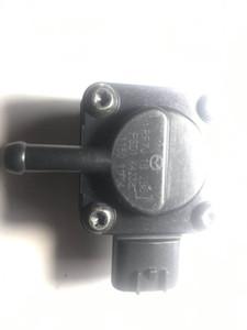 Diesel Differential Exhaust Pressure Sensor OEM RF7J182B5 for 2007 Mazda 6 2.0