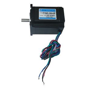 Imprimante hybride Connecteur pour 3D Pilotes Stepper Motor Stepper Motor