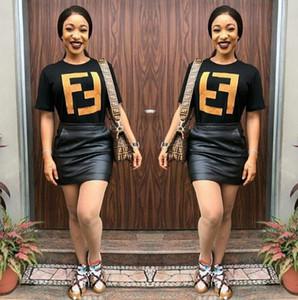 11 19ss 디자이너 패션 레인보우 프린트 디자인 T 셔츠 남성용 G 여성용 반소매 코튼 홈즈 캐쥬얼 티셔츠 Breathable Womans Tee