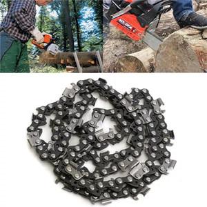 18 Inch 72 Drive Links Chainsaw Saw Chain 0.325 Pitch Gauge Chain