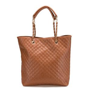 Flo 61.960102.C Tan Женские сумки Polaris