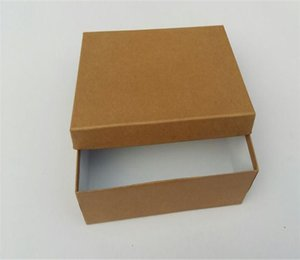 shoebox shoes box
