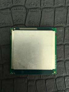 Freeshipping DIY Değiştir I7 4770HQ 4870HQ 4960HQ BGA Adaptörü HTGA NAS 4th için LGA1150 Mod CPU Uyumlu H81 B85