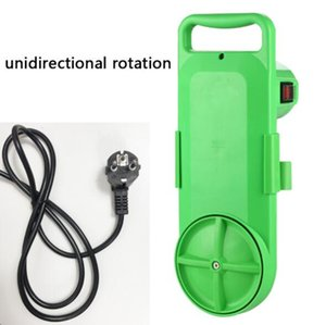 150W Portable Handy Magic washer Mini Washing Machines