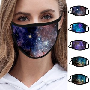 Unisex Protection Neck Scarf Headwear For Dust Outdoors Sports Facemasks Face Maskswashable And Reusable Mond Masker