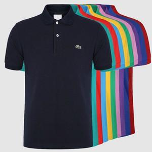 Erkekler tişörtleri Artı boyutu 4XL Tee Gömlek Erkekler Yaz Kısa Kollu komik Tişört Erkek tişörtleri Camiseta Tişört Homme yazdır