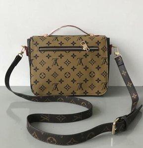 4789new sac à main de haute qualité, sac à bandoulière de mode, sacs à main de haute qualité pour les hommes et femmes22