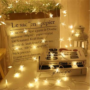 Twinkle Etoile Etoile Guirlandes, Branchez Fée Guirlandes imperméable, extensible pour intérieur, extérieur, Fête de mariage, Sapin de Noël