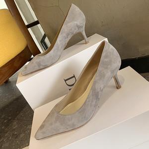 basket pantofola scarpe firmate Sandalo rosso fondi d'epoca pattini delle donne del progettista Espadrillas donne d'oro tacchi piedi nudi