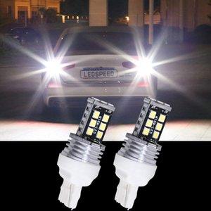 قاد سيارة ضوء الفرامل أدى التوقف ضوء مصباح للإكستيرا 2003 إلى 2011 2PCS اكسسوارات السيارات التصميم