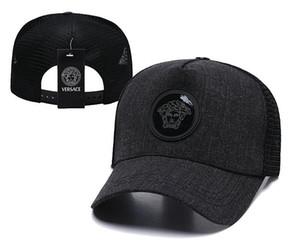 Дешевые North Luxury Face hat Dad Hat хип-хоп гольф полос бейсболки для мужчин и женщин