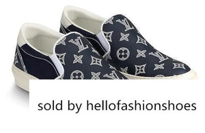 Trocad Mao Ro Sneaker 1a4bhm Männer kleiden Schuhe Stiefel Loafers Treiber Schnallen Sneakers Flip Flops
