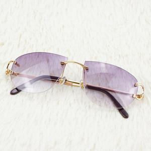 Übergroße Sonnenbrillen Frauen Retro Sonnenbrille für Männer Water-Drop Vintage Shades für das Fahren im Freien Reisen Oculos De Sol für Frauen Party