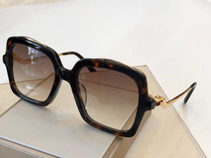 0117 Солнцезащитных очки Популярных повелительницы конструктора особого стиль UV защита объектив Full Frame верхнего качество Приходите с футляром и HANDWORK
