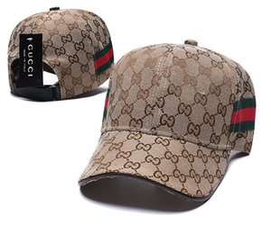 100 ٪ قطن القبعات ذات نوعية جيدة الأزياء الأوروبية والأمريكية واقية من الشمس المرأة قبعات رجالية في الهواء الطلق الرياضة قبعات البيسبول ICON D2 جديد
